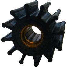 Jabsco Neoprene Impeller