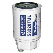 Parker racor Gasoline Series Filters
