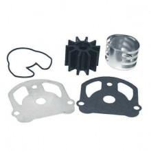 Sierra OMC Impeller Repair Kit