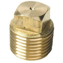 Seachoice Brass Plug Only
