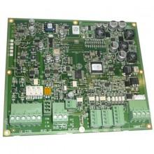 Simrad AD80 PCB Assembly