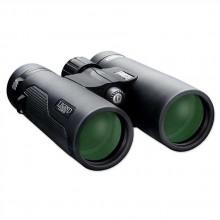 Bushnell 10X42 Legend E Series