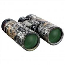 Bushnell 10X42 Legend L Series Realtree