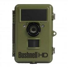 Bushnell 14 Mp Natureview Cam HD With Live View No Glow
