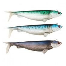 hart-absolut-soft-shad-combo-120-mm-40-gr
