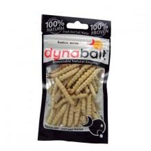 Dynabait Bambu Worms