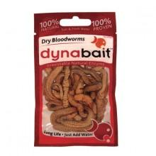 Dynabait Blood Worms Americana