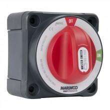 Bep marine Pro Installer Battery Switch