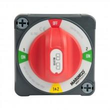 Bep marine Pro Installer EZ Mount Battery Switch