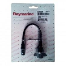 Raymarine Adaptor for CPT DVS