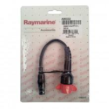 Raymarine Adaptor for CPT 60