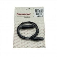 Raymarine Power for Dragonfly 5M