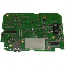 Raymarine PCB IF for Pedestal