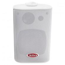 Boss audio Enclosed System Speaker
