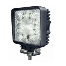 Unitron Epistar LED 24W 10-30V