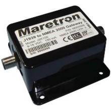 Maretron Adapter Micro Female To Deutsche