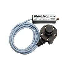 Maretron TLM100 Tank Level Monitor
