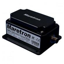 Maretron Direct Current Relays