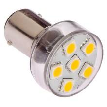 Nauticled Reader 06 LED Bulb
