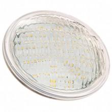 Nauticled Sealed Beam IP67 LED