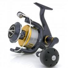 Shimano TwinPower SW B PG Power Gear