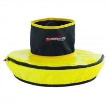 Tubertini Cover for Round Bucket