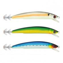 Seika Minnow Squid 48 115mm