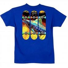 Guy harvey Tailslide Junior