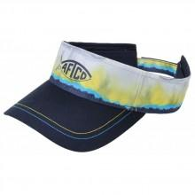 Aftco Yellowfin Visor