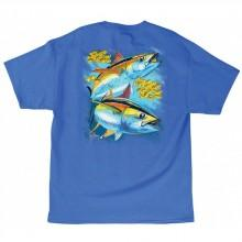 Guy harvey Hot Tuna Ocean