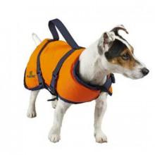 Plastimo Dog Flotation