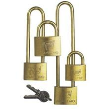 Plastimo Padlock Shackle