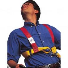 Plastimo Adjustable Safety Harness 1