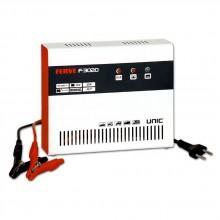 Ferve Automatic Charger Unic F3020 12V 20A