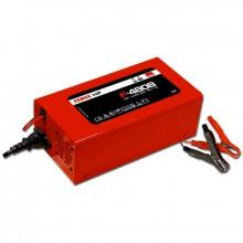 Ferve Automatic Charger HF F-4808L 48V 8A Lithium