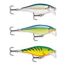 Rapala Scatter Rap Shad Deep 70mm