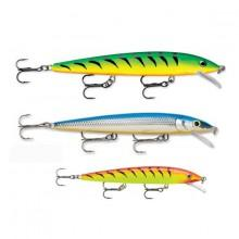Rapala Husky Jerk 80 mm