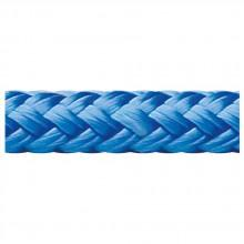 Regatta yacht ropes Star Cup Color 50