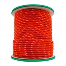 Regatta yacht ropes Fluor 50