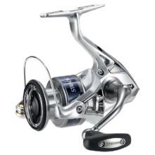 Shimano Stradic FK Extra High Gear