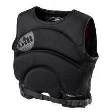 Gill Compressor Buoyancy Aid
