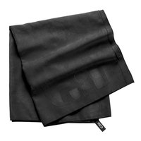 Gill Quick Dry Sailing Towel