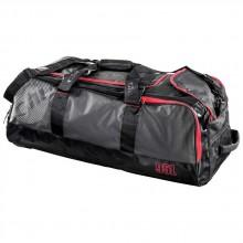 Gill Rolling Cargo 95L