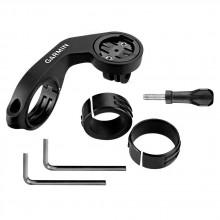 Garmin Cycling Combo Mount