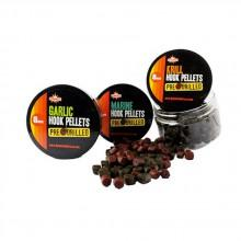 Dynamite baits Pre Drilled Krill Pelllets