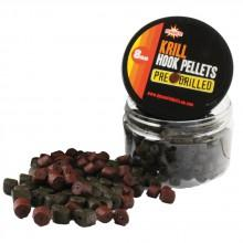 Dynamite baits Pre Drilled Marine Pellets
