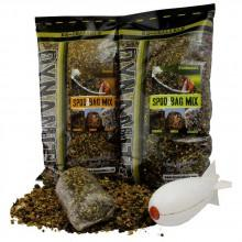 Dynamite baits Spod Bag Mix