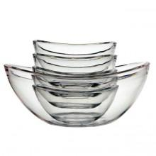Marine business Party Salad Bowls
