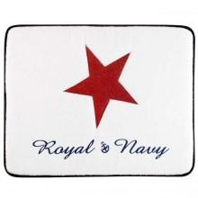 Marine business Royal Non slip Terry Mat