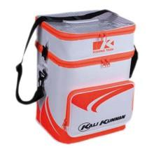 Kali kunnan Hydrobag Plus